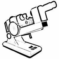 Lensómetro