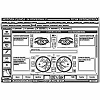 Software para Óptica