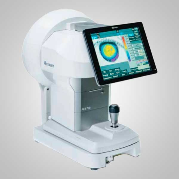topografo refractometro shin nippon