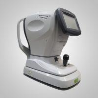 auto refractometro digital zeigen