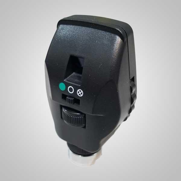 oftalmoscopio directo economico