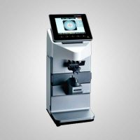 lensometro digital japones