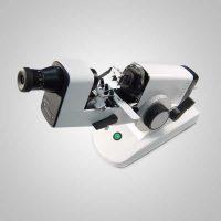 lensometro manual