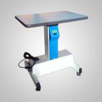 mesa eléctrica superior