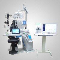 optometría-computarizada