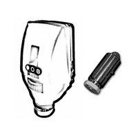 Bombillos para Oftalmoscopio