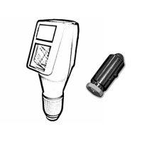Bombillos Para Retinoscopio