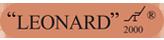 Leonard 2000 - Equipos Optometría Colombia